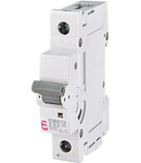 ETIMAT P10-DC 1p Z0,5