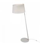 Lampa pardoseala Bergamo MOD613FL-01W