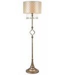 Lampa pardoseala Bience H018-FL-01-NG  Old article: DIA018-00-NG