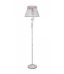 Lampa pardoseala Bird ARM013-22-W