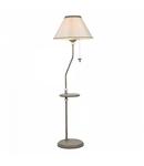 Lampa pardoseala Bouquet ARM023-FL-01-S