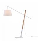 Lampa pardoseala Laredo Z549FL-01W