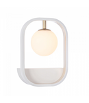 Lampa perete Avola MOD431-WL-01-WG