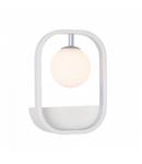 Lampa perete Avola MOD431-WL-01-WS