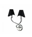 Lampa perete Boscage MOD206-02-N