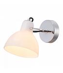 Lampa perete Daniel MOD407-WL-01-N