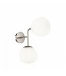 Lampa perete Erich MOD221-WL-02-N