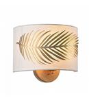 Lampa perete Farn H428-WL-01-WG