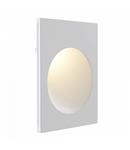 Lampa perete Gyps Modern DL011-1-01W