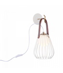 Lampa perete Indiana MOD544WL-01W