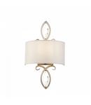 Lampa perete Luxe H006WL-01G