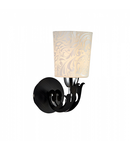 Lampa perete Melvil ARM122-WL-01-N											 							 								Old article: 								TOC012-01-N