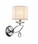 Lampa perete Miraggio MOD602-01-N