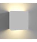 Lampa perete Parma C155-WL-02-3W-W