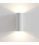 Lampa perete Parma C191-WL-02-W