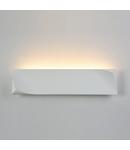 Lampa perete Pero C198-WL-01-12W-W