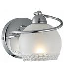 Lampa perete Spazio MOD500-01-N