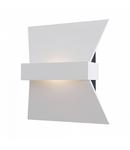 Lampa perete Trame C805WL-L7W