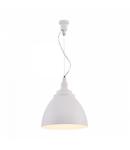 Lampa suspendata  Bellevue P535PL-01W