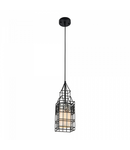 Lampa suspendata  City T195-PL-01-B
