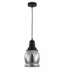 Lampa suspendata  Danas T162-00-B