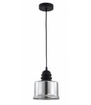 Lampa suspendata  Danas T162-01-B