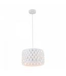 Lampa suspendata  Delicate MOD196-PL-02-W