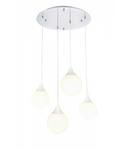 Lampa suspendata  Dewdrop P225-PL-150-N  Old article: MOD225-04-N