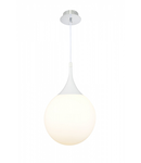 Lampa suspendata  Dewdrop P225-PL-300-N  Old article: MOD225-30-N