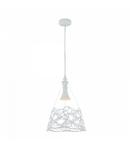 Lampa suspendata  Elva P229-PL-01-W  Old article: MOD229-PL-01-W