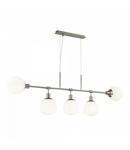 Lampa suspendata  Erich MOD221-PL-05-N