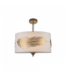 Lampa suspendata  Farn H428-PL-03-WG