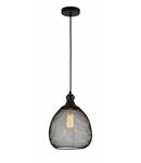 Lampa suspendata  Grille T018-01-B