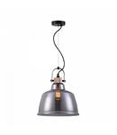 Lampa suspendata  Irving T163PL-01C