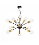 Lampa suspendata  Jackson T546PL-12B