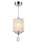 Lampa suspendata  Miraggio MOD602-00-N