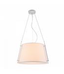 Lampa suspendata  Monic MOD323-PL-01-W