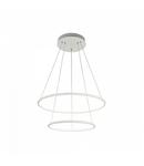 Lampa suspendata  Nola MOD877PL-L62W
