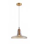 Lampa suspendata  Ola P017PL-01BS