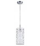 Lampa suspendata  Suite MOD006-PL-01-N  Old article: F006-11-N