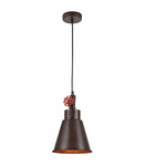 Lampa suspendata  Valve T020-01-R