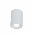 Lampa tavan Alfa C012CL-01W