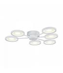 Lampa tavan Aprilia MOD809-CL-06-72-W