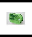 DOZA DE 6 MODULE-GIPS CARTON - GEWISS