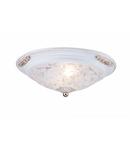 Lampa tavan Diametrik C907-CL-02-W  Old article: CL907-02-W