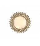 Lampa tavan Lamar H301-03-G