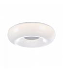 Lampa tavan Music 60 MOD362-CL-01-60W-W