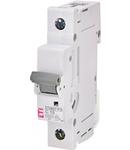 ETIMAT P10 Intrerupatoare automate miniatura 10kA ETIMAT P10 1p C10