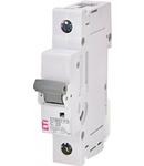 ETIMAT P10 Intrerupatoare automate miniatura 10kA ETIMAT P10 1p C25