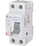 EFI-2 A, AC tip A și AC EFI-2 AC 80/0.03